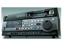 松下数字磁带录像机