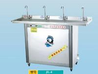 四龍頭普通溫熱飲水機