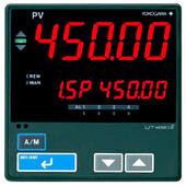UT450數字指示調節器