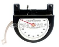 T5-2002-105-00鋼索張力計