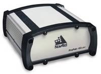 高端NOVATEL(ProPak-V3 GPS接收机 )