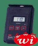 靜電場測試儀
