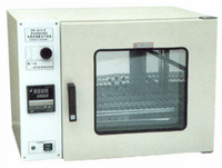 DHG9023A电热鼓风干燥箱