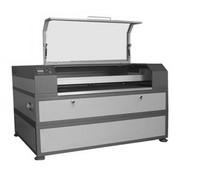 鐳神數控激光高速切割機CLS3500
