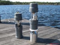 美国Green Eyes公司EcoLAB2多通道营养盐分析仪