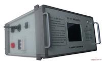 蓄电池放电仪、活化仪、充放电机、内阻仪、直流接地查找仪、安秒特性测试仪,在线均衡系统