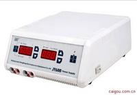 君意C71-JY600基礎電泳儀|三恒電泳儀|600V電泳電源|伯樂品質|上海地區總代