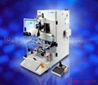 DAGE4000HS高速多功能焊接强度测试仪、推拉力测试机