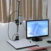 E-Linetest動畫線拍系統