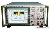 ZY4923B TD-SCDMA/GSM移動終端綜合測試儀