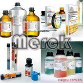 22862-76-6 茴香霉素,ANISOMYCIN, STREPTOMYCES GRISEOLUS