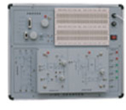 LY-GP2高頻電路實驗箱