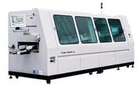 氮氣無鉛波峰焊機TYW-300N-L