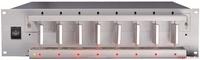 纽扣电池测试仪 BTS-5V10mA 新威