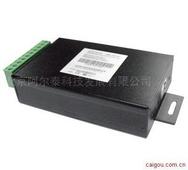 供应CAN总线通讯接口卡DAM-C3110
