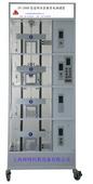 電梯模型,教學電梯模型,電梯教學模型,電梯實訓模型,透明仿真教學電梯模型