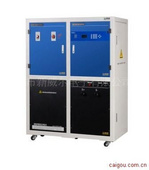 電動大巴電池綜合性能檢測設備