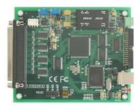 供应USB数据采集卡USB2832