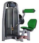 A9-09背肌训练器