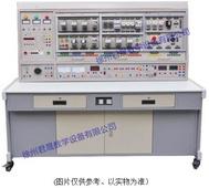JS-A1型中级维修电工及技能考核装置
