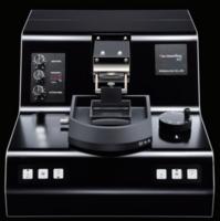 NLS高性能線性振動切片機