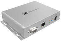 itc T-7713  IP数据转换器  IP网络广播