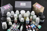 GBW(E)130630    生化分析儀檢定用吸光度溶液標準物質