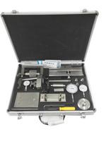 BR-GC202型《形位公差测量与检验》组合训练装置