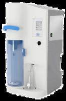 UDK 139蒸餾系統