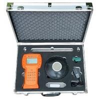 手持存儲式超聲波水深儀,超聲波水深儀