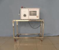数字型饱和蒸汽P-T关系实验仪
