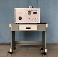 飽和蒸汽P-T關系實驗儀