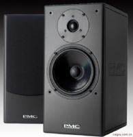 供应 PMC TB2S 有源监听音箱