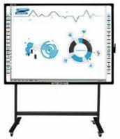 印天电磁交互式电子白板T-85(单笔)