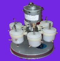 电动匀浆机/电动匀浆仪 型号:HFS-1