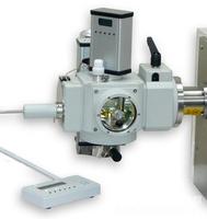 GATAN  Alto1000 冷冻传输系统
