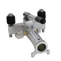 HB132手持液壓泵