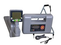 多功能管线探测仪/地下电缆测试仪(可测断点,走向,位置)