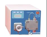 平流泵(10/20/50/100ml/min等多规格)