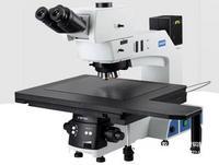 蔡康工业级金相显微镜MCK-12RC(无穷远光学设计)