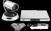圆展SVC500高清视频会议系统