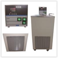 CH-1515超级恒温槽