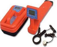 恒奧德儀直銷   地下電纜探測儀/光電纜路由探測儀