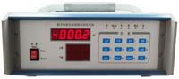 恒奧德儀直銷    磁場強度測試儀/數字智能化磁場強度測試系統