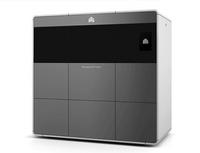 高精度塑料件3D打印機︰ProJet 5600