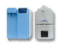 KMA型超纯水器