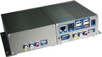 网络视频服务器  v帆4620