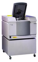 波长色散X射线荧光光谱仪 Venus200