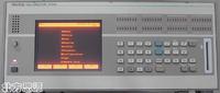 模拟呼叫发生器 EF104A EF111C EF111A