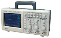 LDS20000 手提式数字存储示波器